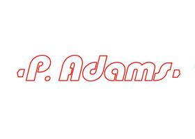 adams-v2
